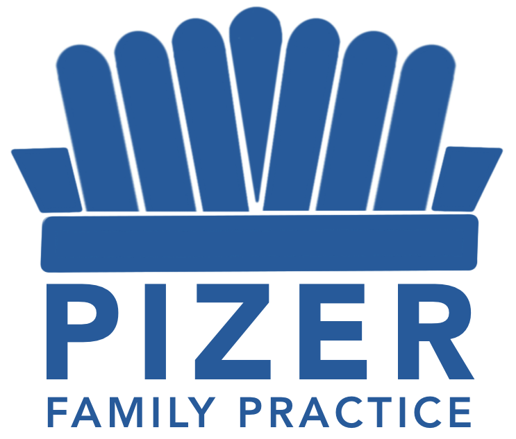 Pizer Family Practice, PLLC