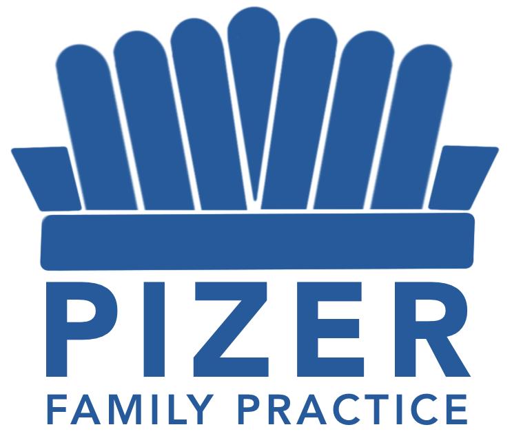Pizer Family Practice, PLLC